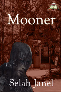 Mooner-thumbnail