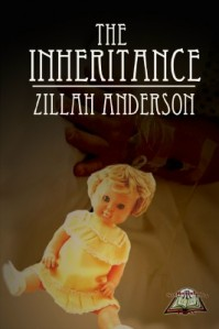 inheritanceresize
