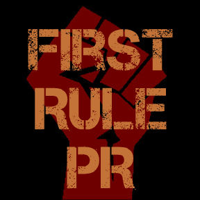 FirstRuleSquareButton