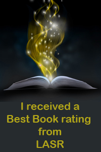 MYSTERY - BEST BOOK Rating