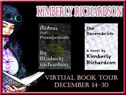 KimberlyRichardson-TourBadge500
