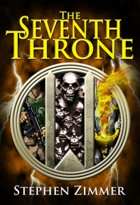 TheSeventhThrone