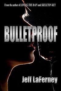 Bulletproof200x300