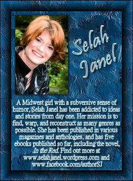 Janel, Selah (1)