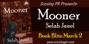 MoonerTour
