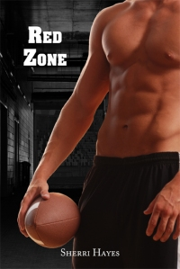 Red_Zone_Cover