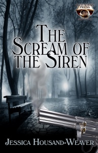 ScreamOfTheSirenBN