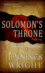 Solomons-Throne-E-Book-Final-1600-for-Amazon-and-BN(1)