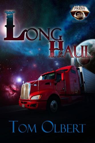 LongHaul_72dpi