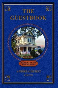 The_Guestbook_Cover