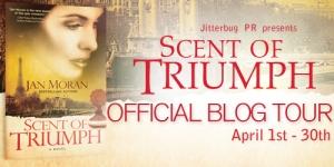 scent-of-triumph-badge