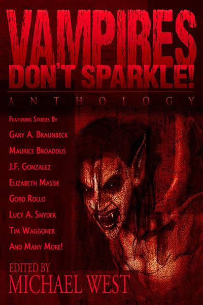 VampiresDontSparkle-Cover