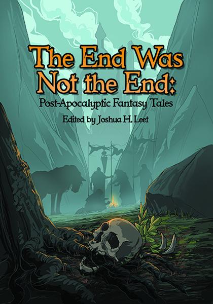 TheEndWasNotTheEnd-Cover
