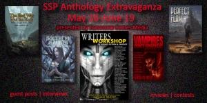 TourBadge-AnthologyExtravaganza (1)