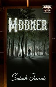 Mooner72dpi