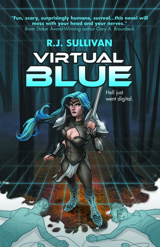 CoverCropped-VirtualBlue-Cover1200X777