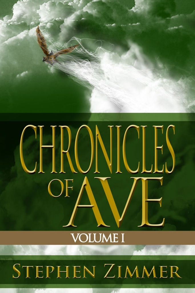 chroniclesofave