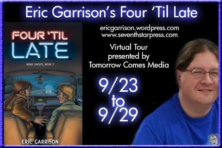 EricGarrisonTourBadge