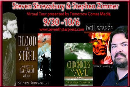 Shrewsbury_ZimmerTourBadge