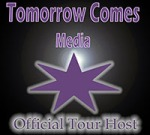 TomorrowComesMedia-TourHostBadge200
