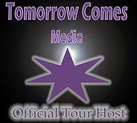 TomorrowComesMedia-TourHostBadge200