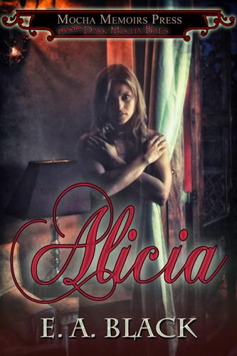Alicia_72dpi