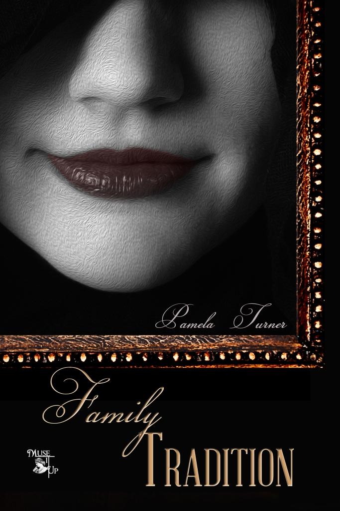 familytradition_1600X2400