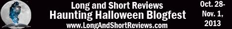 Halloween 2013 standard banner copy