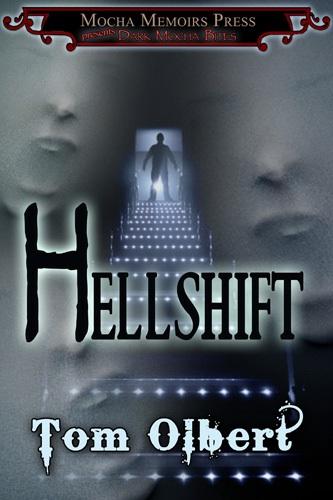 Hellshift72dpi