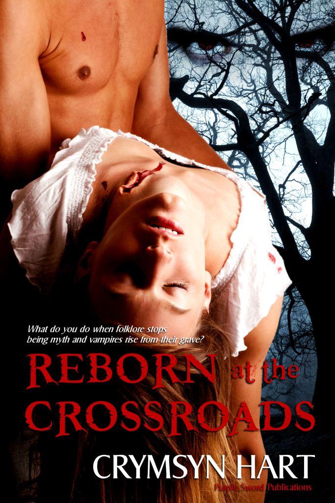 rebornatthecrossroads