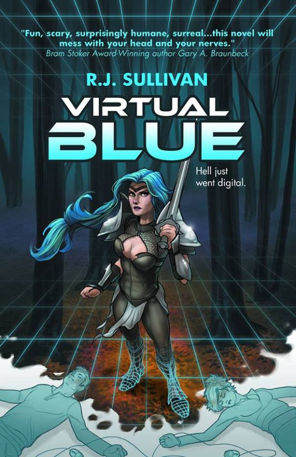 virtual-blue-final-low-rez