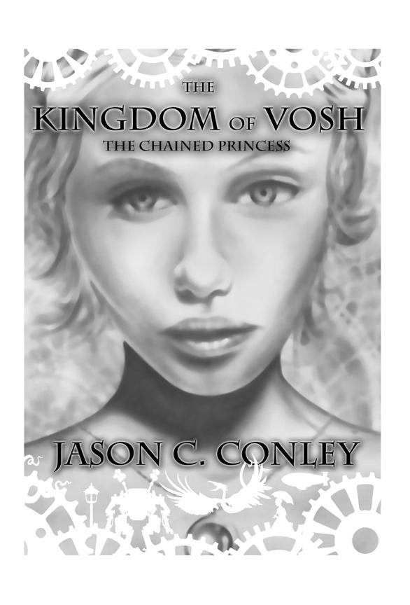 Vosh_white_COVER
