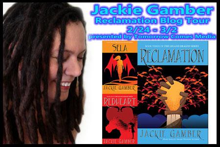 JackieGamberTourBadge_450X300