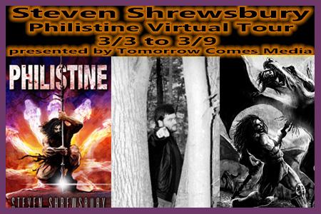 StevenShrewsburyTourBadge_450X300