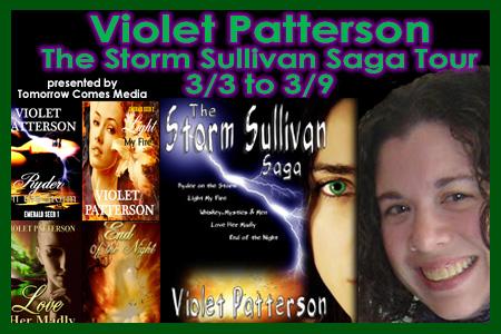 VioletPattersonTourBadge_450X300
