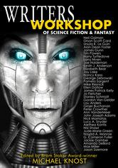 Writers+Workshop+of+Science+Fiction+&+Fantasy