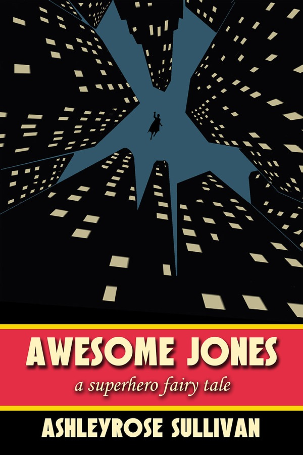 AwesomeJonesCover_1200X800