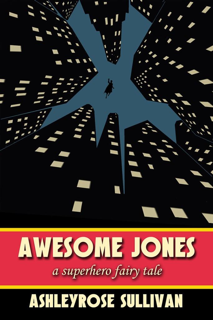 AwesomeJonesCover_1200X800