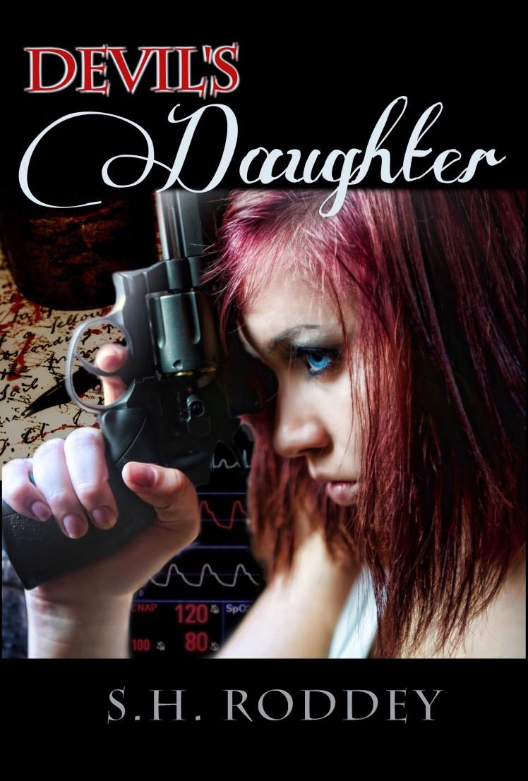 devilsdaughter-v3