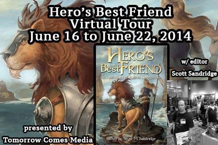 HerosBestFriendTourBadge (1)