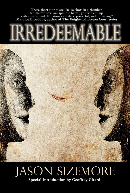 Irredeemable_Cover800X600