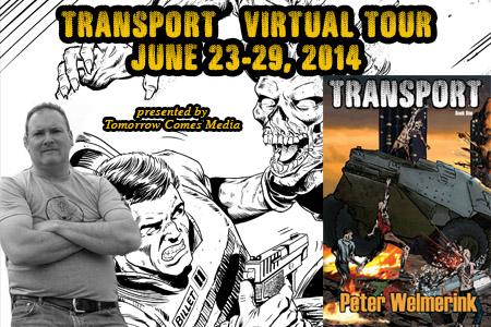 Transport_Welmerink_TourBadge