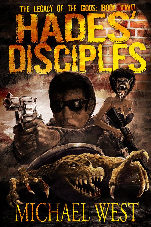 Final_Hades_Disciples-3
