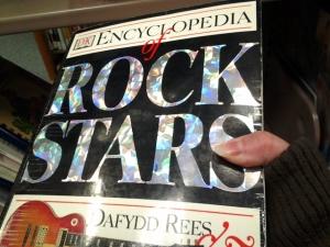 rockstarbook