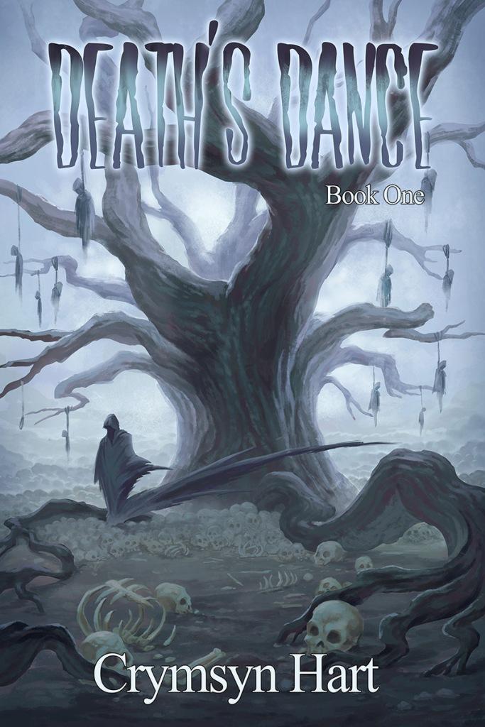DeathsDance1200X800