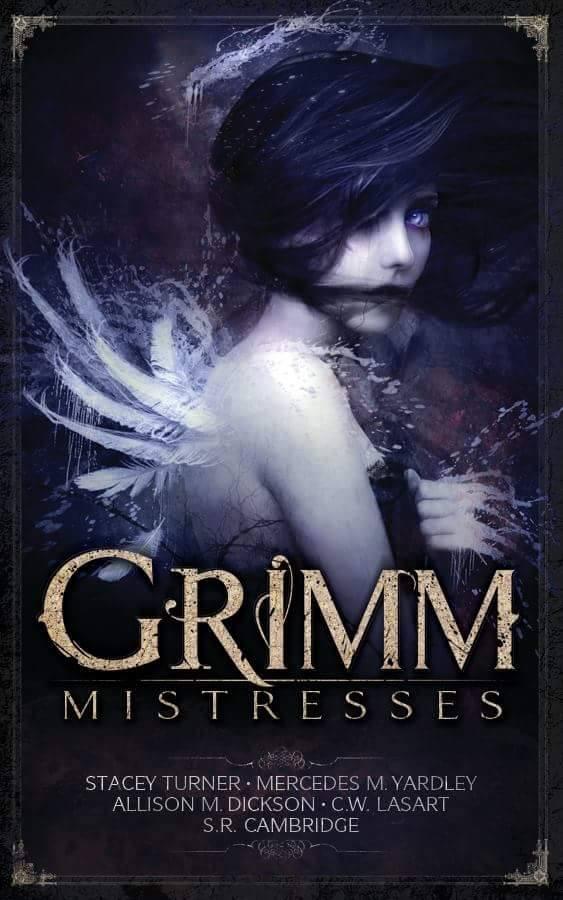 GrimmMistresses