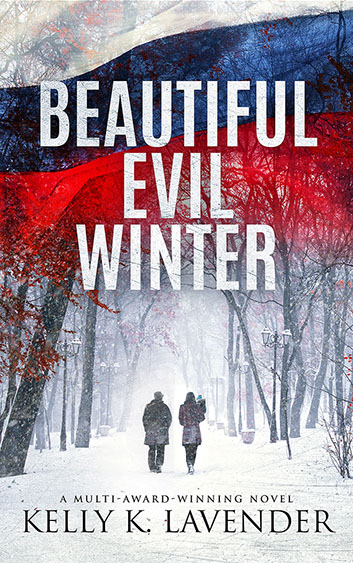 Beautiful-Evil-Winter