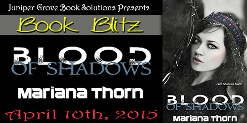 Blood-of-Shadows-Blitz-Banner