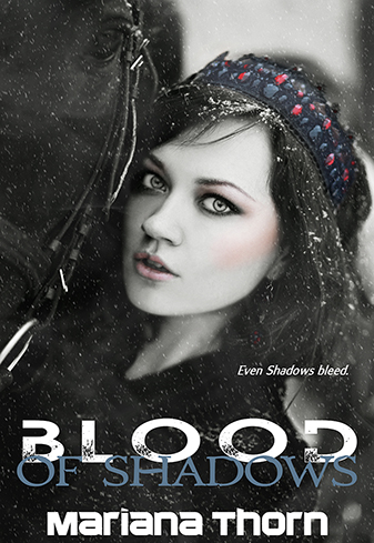 Blood-of-Shadows