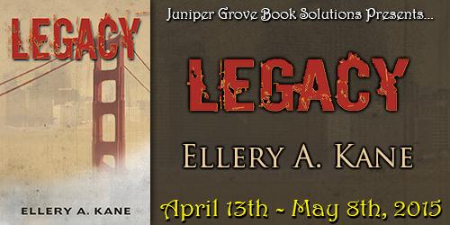 Legacy-Banner (1)